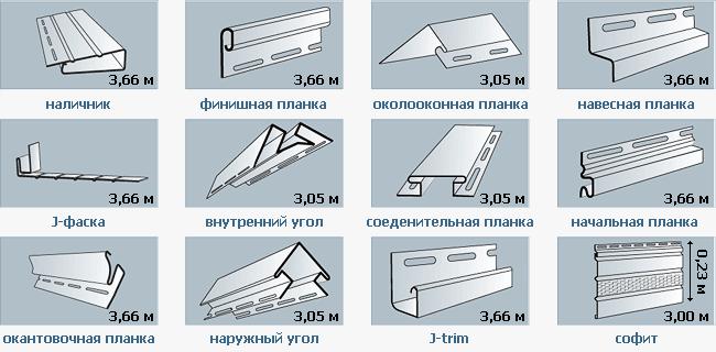Стальной сайдинг. облицовочный материал, который производится из.  Полимерное покрытие защищает от коррозии...